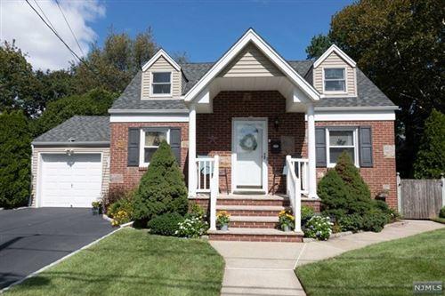 Photo of 175 Harrison Street, New Milford, NJ 07646 (MLS # 21036935)