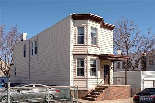 Photo of 1708 46th Street, North Bergen, NJ 07047 (MLS # 21007938)