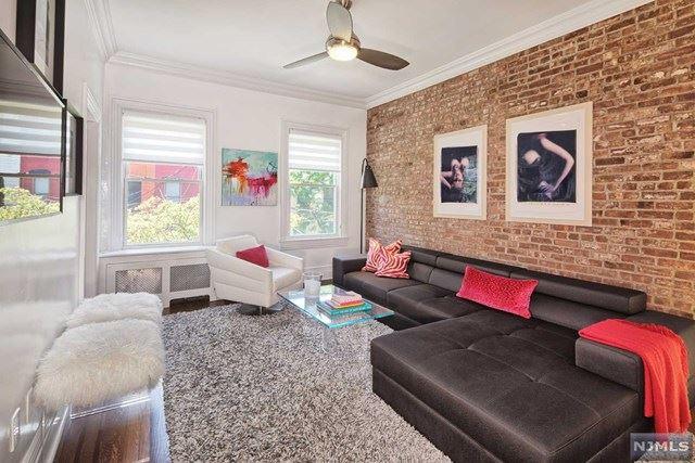 908 Garden Street #0002, Hoboken, NJ 07030 - MLS#: 21001940