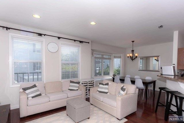 82 George Russell Way, Clifton, NJ 07013 - #: 20033941