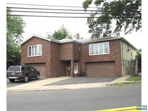 Photo of 122 Bergen Turnpike, Ridgefield Park, NJ 07660 (MLS # 1917942)