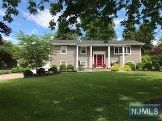 36 Bunker Road, East Hanover Township, NJ 07936 - MLS#: 20018943