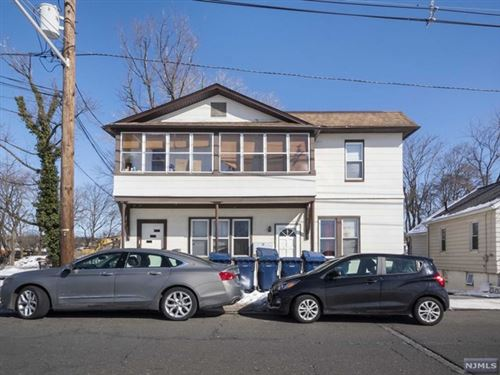 Photo of 594 Hudson Street, Hackensack, NJ 07601 (MLS # 21006944)
