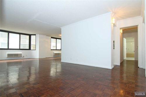 Photo of 326 Prospect Avenue #9G, Hackensack, NJ 07601 (MLS # 20045945)