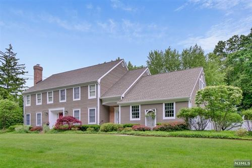 Photo of 367 Lawrence Court, Wyckoff, NJ 07481 (MLS # 20019947)