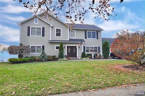 Photo of 12 Charles Place, Old Tappan, NJ 07675 (MLS # 20031947)
