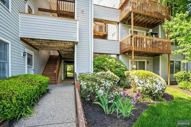 27 Stonyridge Drive, Lincoln Park, NJ 07035 - MLS#: 21019947