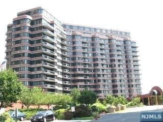 Photo of 100 Carlyle Drive #9KN, Cliffside Park, NJ 07010 (MLS # 21008955)