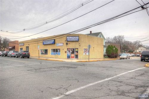 Photo of 78 Portland Avenue, Bergenfield, NJ 07621 (MLS # 21017955)