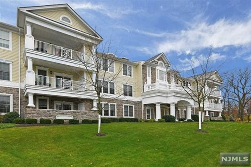 Photo of 412 Four Seasons Lane, Montvale, NJ 07645 (MLS # 20047956)