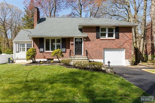 Photo of 20 Kensington Avenue, Norwood, NJ 07648 (MLS # 20014958)