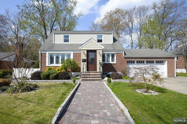 189 North Park Drive, New Milford, NJ 07646 - #: 21015961