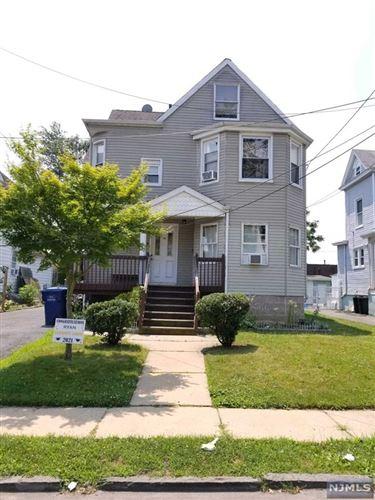 Photo of 89 Maple Avenue, Hackensack, NJ 07601 (MLS # 21027962)