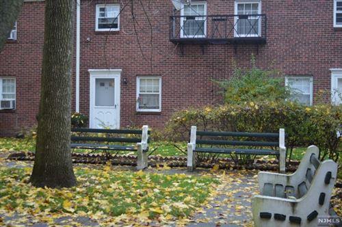 Photo of 63 West Hudson Avenue #C6, Englewood, NJ 07631 (MLS # 20047964)