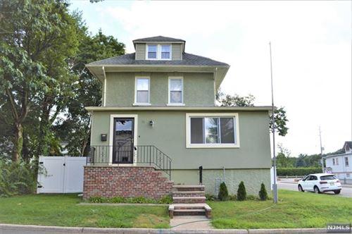 Photo of 32 South Prospect Terrace, Teaneck, NJ 07666 (MLS # 20031966)