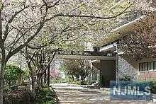 Photo of 277 Prospect Avenue #18H, Hackensack, NJ 07601 (MLS # 21011967)