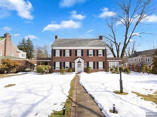 Photo of 711 Queen Anne Road, Teaneck, NJ 07666 (MLS # 21006968)