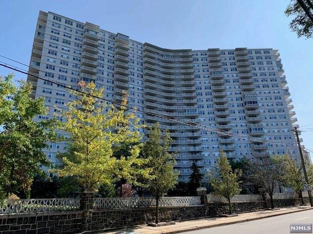 2000 Linwood Avenue #20N, Fort Lee, NJ 07024 - MLS#: 21008968