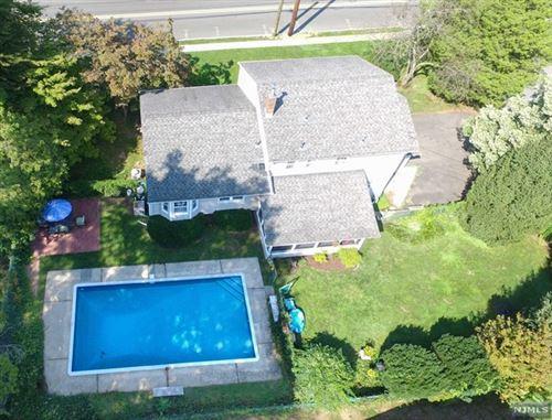 Photo of 679 Hillsdale Avenue, Hillsdale, NJ 07642 (MLS # 20037970)