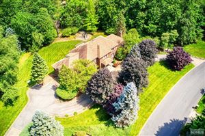 Photo of 730 Galloping Hill Road, Franklin Lakes, NJ 07417 (MLS # 1850972)