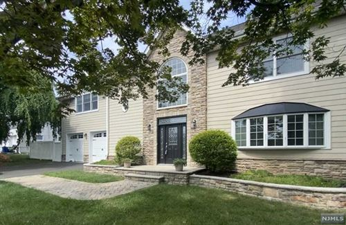 Photo of 9 Charles Place, Old Tappan, NJ 07675 (MLS # 20019973)
