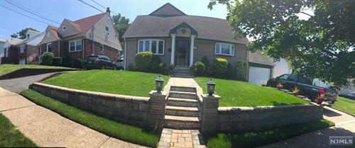 Photo of 150 Kent Street, Hackensack, NJ 07601 (MLS # 21005976)