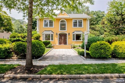 Photo of 58 Legion Place, Closter, NJ 07624 (MLS # 21037976)
