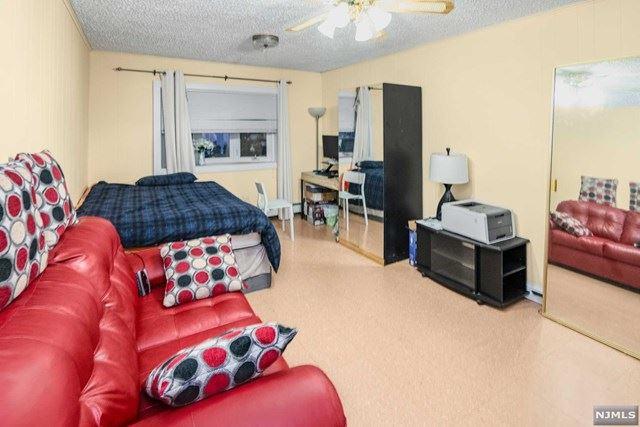 300 Julianne Terrace, Secaucus, NJ 07094 - MLS#: 20051978