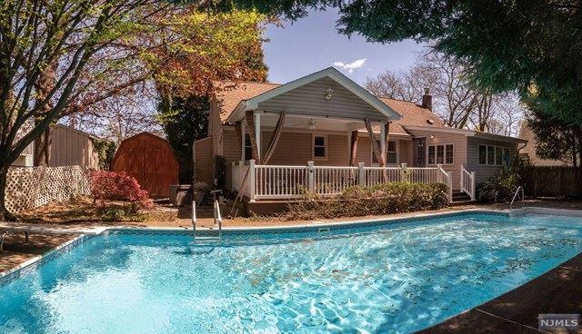 1030 River Road, New Milford, NJ 07646 - MLS#: 21015978