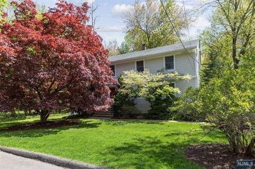 Photo of 215 Pine Street, Haworth, NJ 07641 (MLS # 20015982)