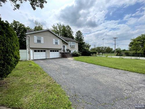 Photo of 80 Ray Avenue, Leonia, NJ 07605 (MLS # 21024983)