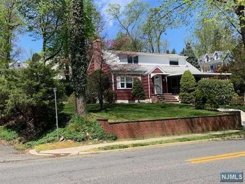 Photo of 186 Pascack Road, Park Ridge, NJ 07656 (MLS # 20015985)
