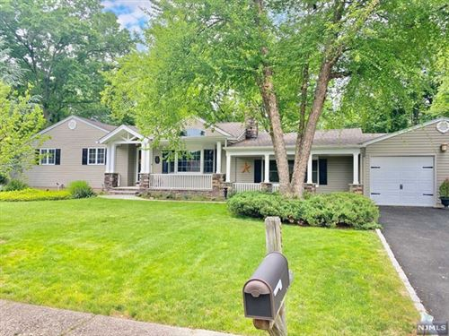 Photo of 95 Charles Place, Old Tappan, NJ 07675 (MLS # 20029985)