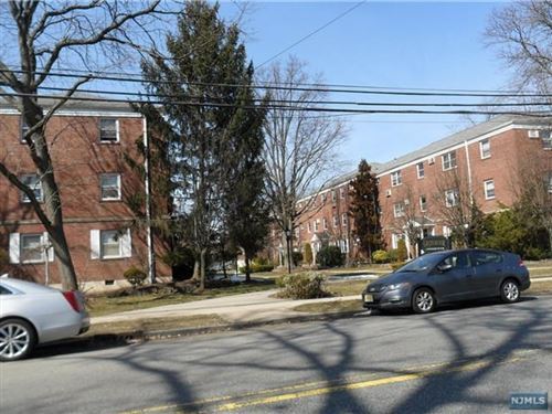 Photo of 241 Johnson Avenue, Hackensack, NJ 07601 (MLS # 21007985)