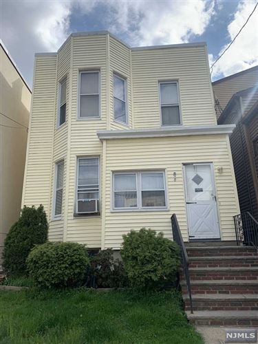 Photo of 1527 38th Street, North Bergen, NJ 07047 (MLS # 21017986)