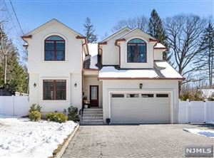 Photo of 77 Legion Place, Closter, NJ 07624 (MLS # 1908988)