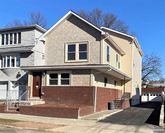 222 Summit Avenue, Lyndhurst, NJ 07071 - MLS#: 21009988