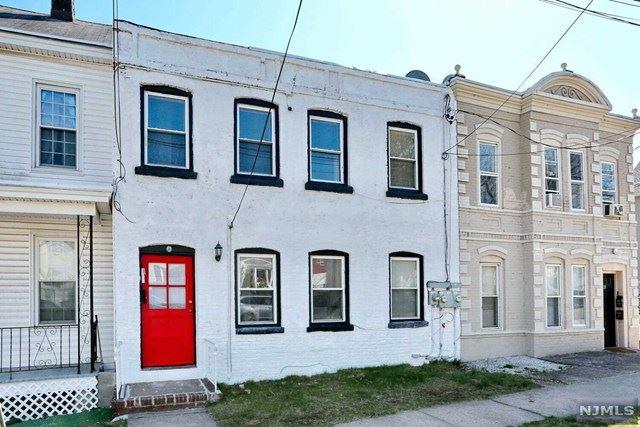 26 Tilt Street, Haledon, NJ 07508 - MLS#: 21012988