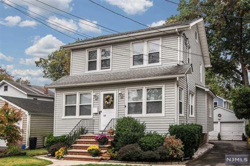 Photo of 14 Oak Street, Dumont, NJ 07628 (MLS # 20044989)
