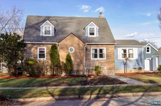 115 Maple Street, Teaneck, NJ 07666 - MLS#: 21002990
