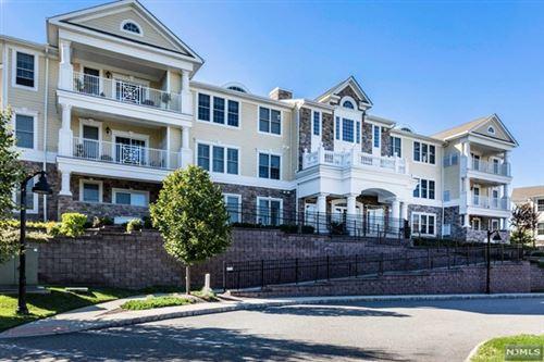 Photo of 902 Four Seasons Lane #902, Woodcliff Lake, NJ 07677 (MLS # 20037991)