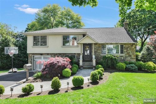 Photo of 355 Corona Place, Ridgewood Village, NJ 07450 (MLS # 21018995)