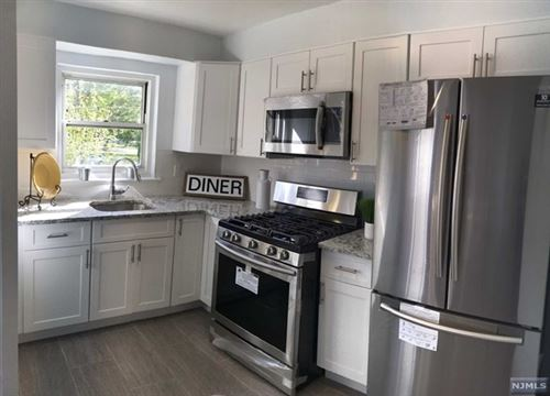 Photo of 486 Blanchard Terrace #75, Hackensack, NJ 07601 (MLS # 20016997)