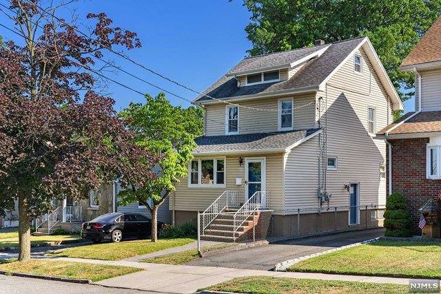 678 Teneyck Avenue, Lyndhurst, NJ 07071 - MLS#: 20022997