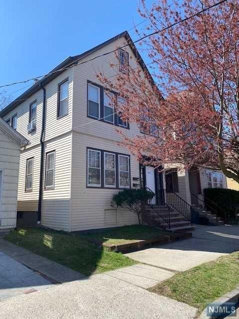 64 Maple Street, Garfield, NJ 07026 - MLS#: 21011997