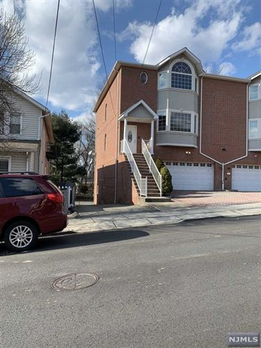 Photo of 223 7th Street, Palisades Park, NJ 07650 (MLS # 20011998)