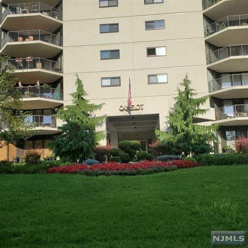 Photo of 245 Prospect Avenue #6A, Hackensack, NJ 07601 (MLS # 20048998)