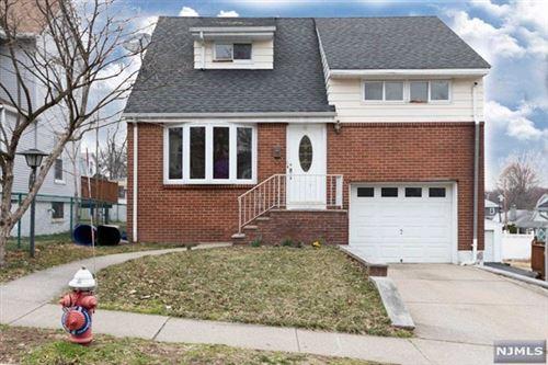 Photo of 53 Grove Avenue, Maywood, NJ 07607 (MLS # 21009998)