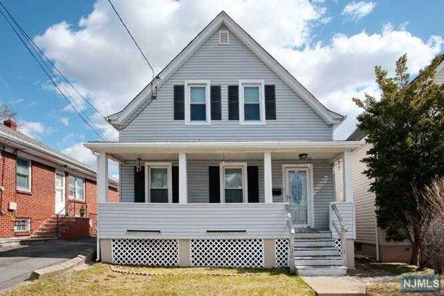 22 Wessington Avenue, Garfield, NJ 07026 - MLS#: 21008998