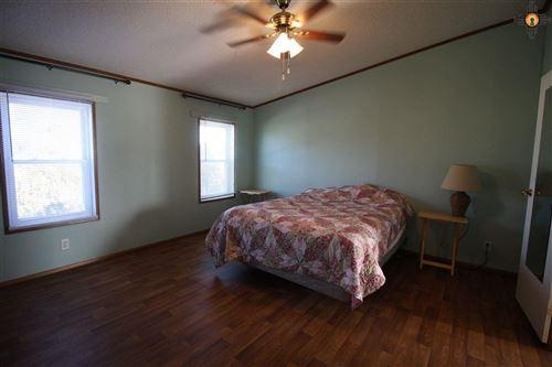 Tiny photo for 1304 E Browning, Lovington, NM 88260 (MLS # 20196060)